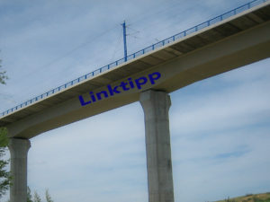 Linktipp